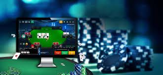 Menjadi Pemain Judi Poker Online Handal Dalam 10 Menit