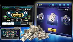 Cara Deposit Dalam Permainan Judi Poker Online IDN Play
