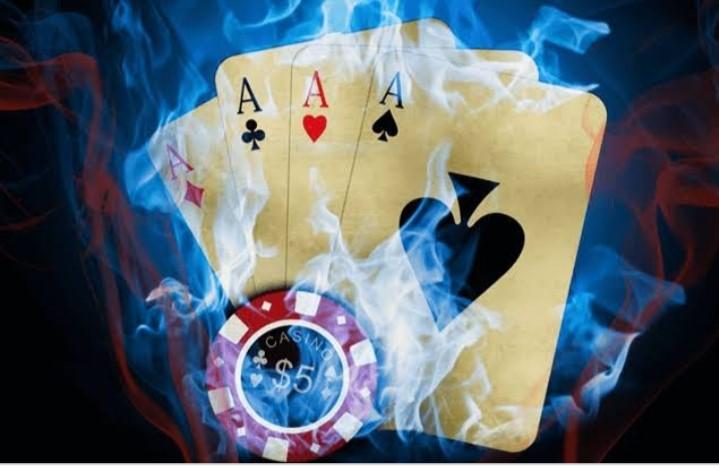 Daftar menjadi Member Resmi di Situs Poker Asia