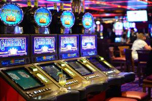 Berbagai Tantangan Yang Dihadapi Bermain Slot Online